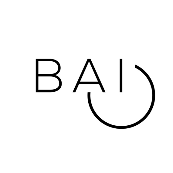 BAI energy consulting