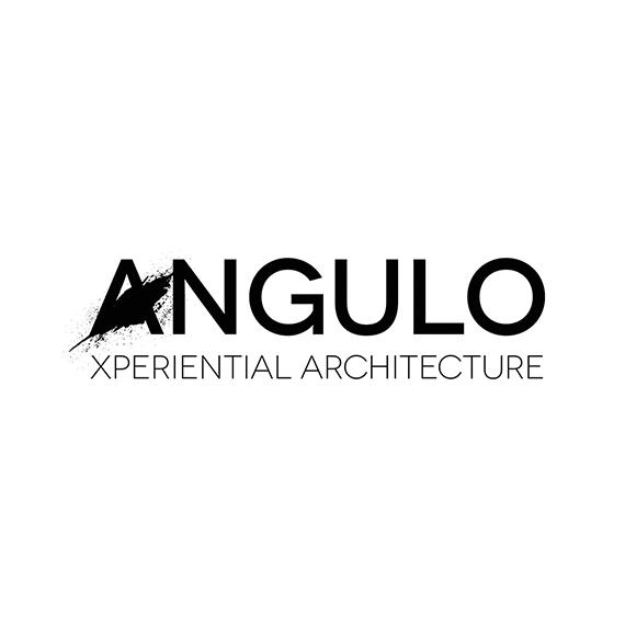 angulo_arquitectura