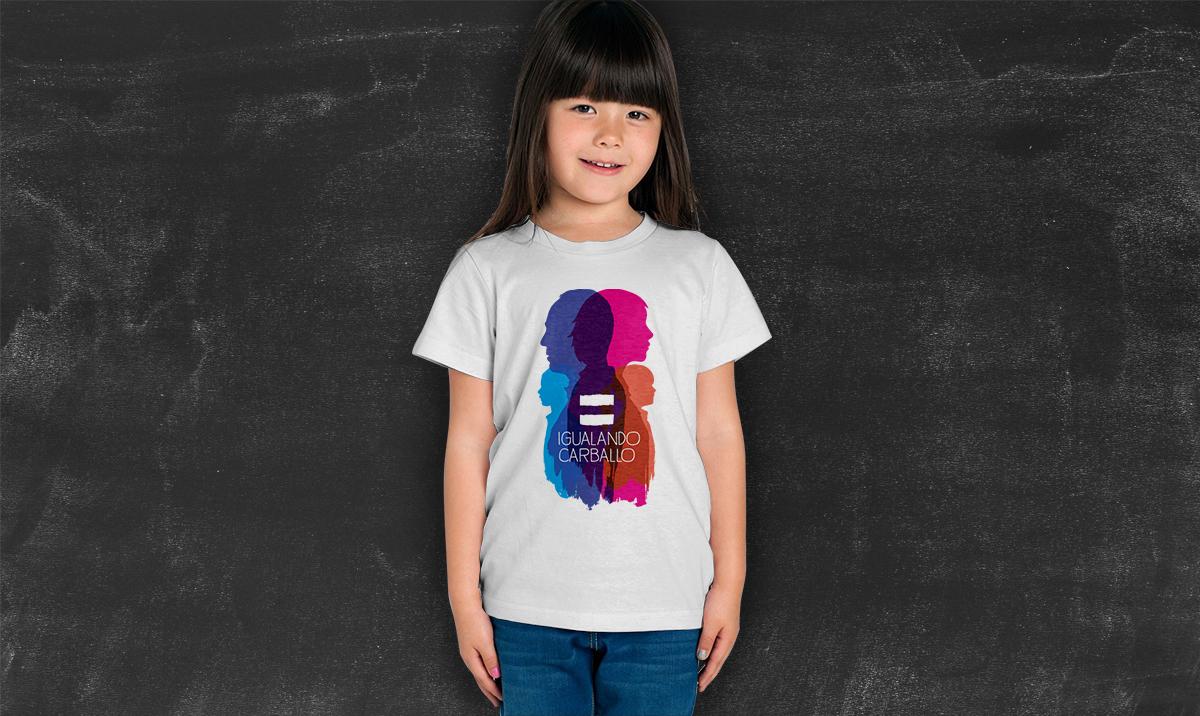 camiseta_carballo