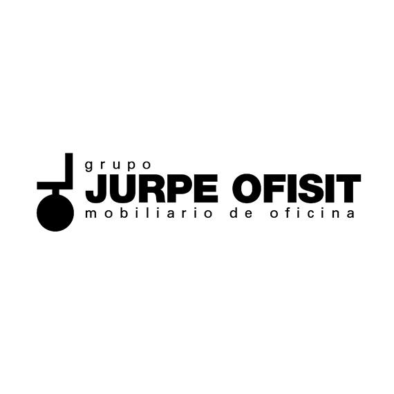 jurpe_ofisit