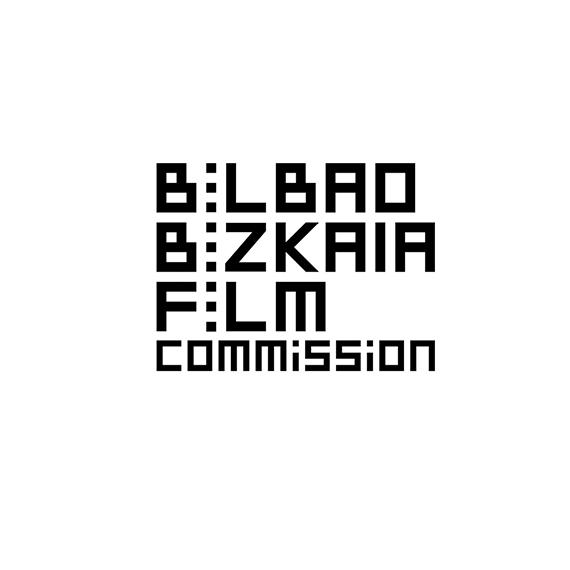 bilbao bizkaia film commission