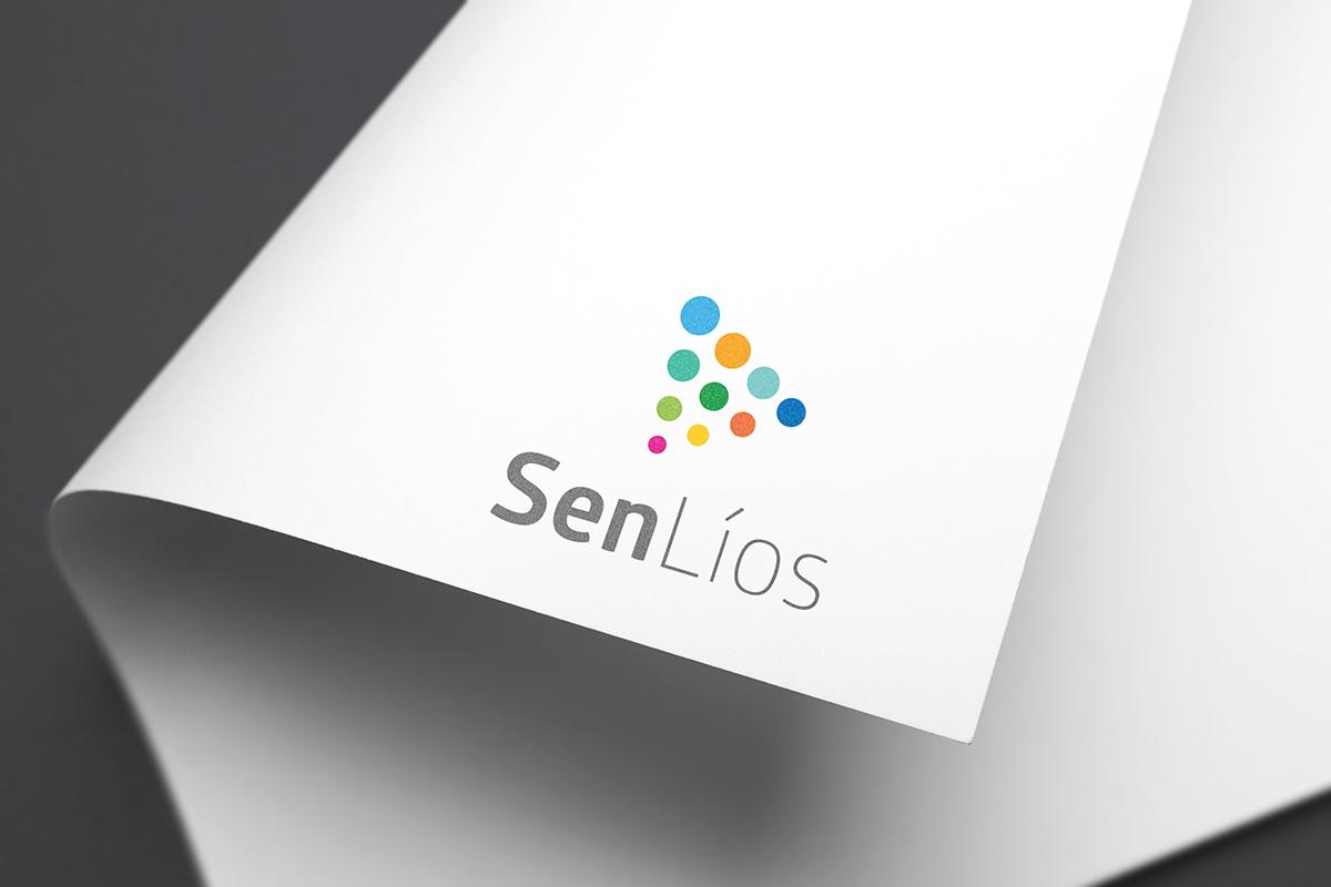 logo_senlios