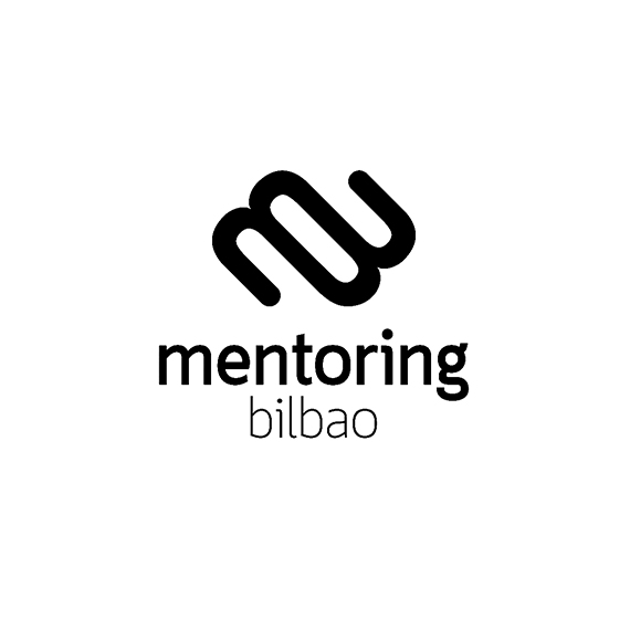 mentoring_bilbao