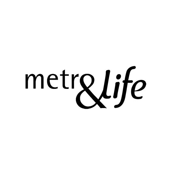 metro_life