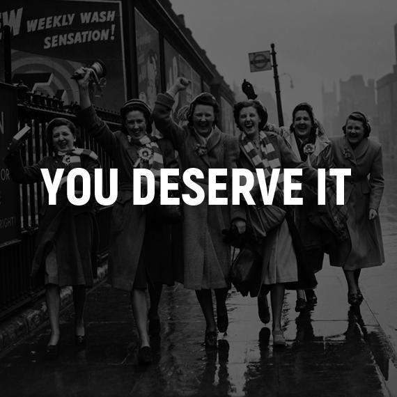 te lo mereces portada