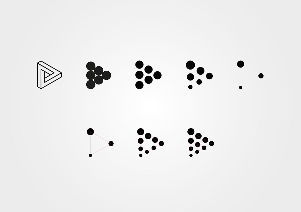 senlios_evolucion_simbolo