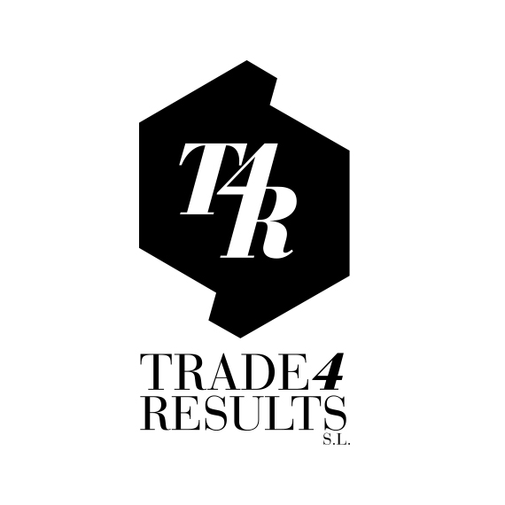 trade4results