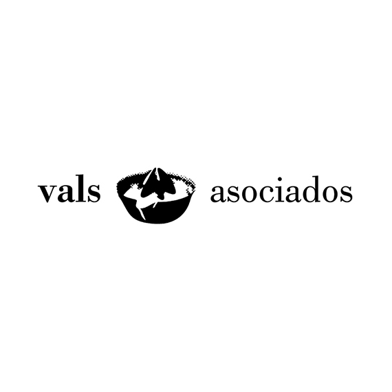 vals_asociados