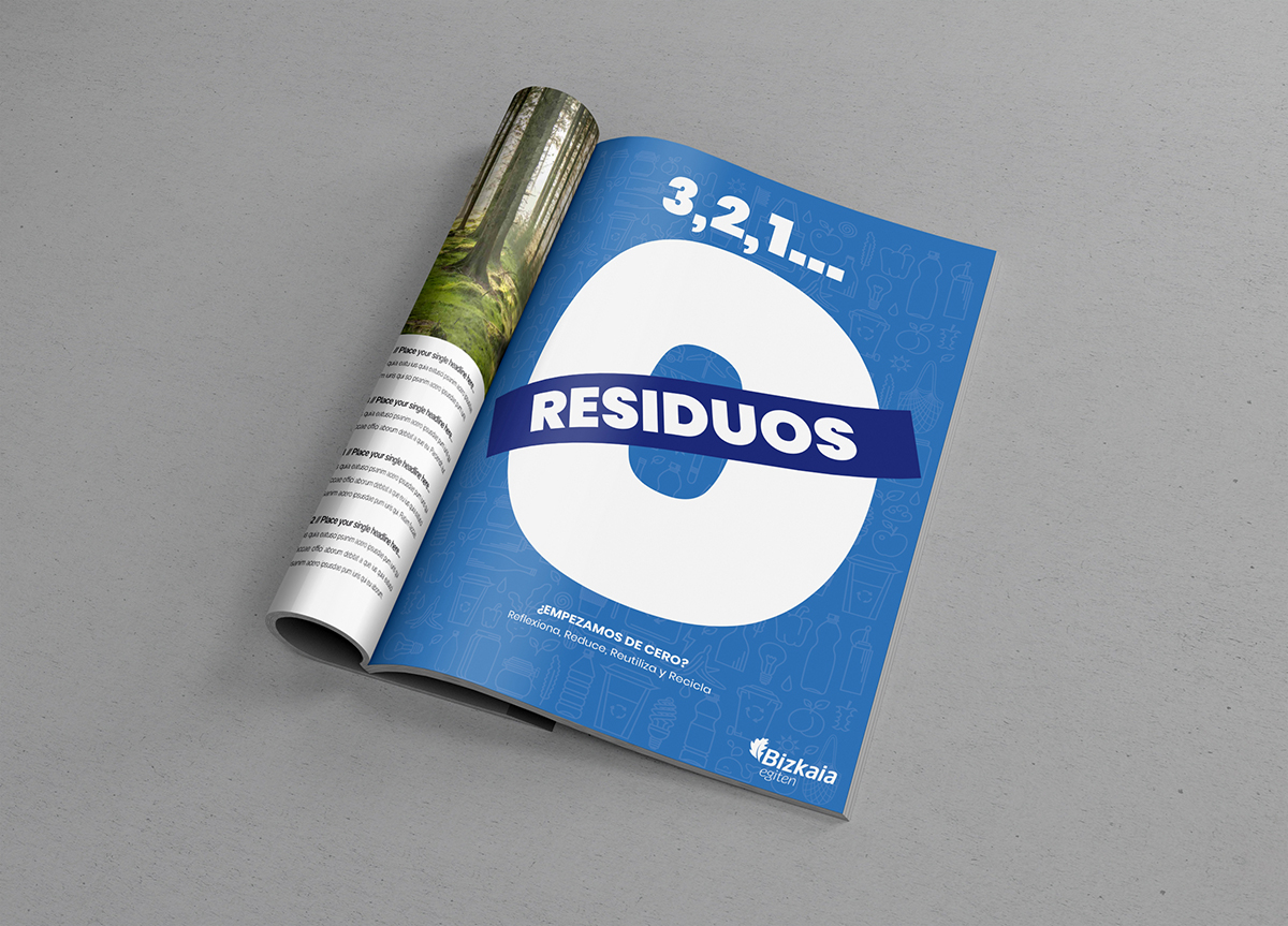 anuncio_residuos_cero