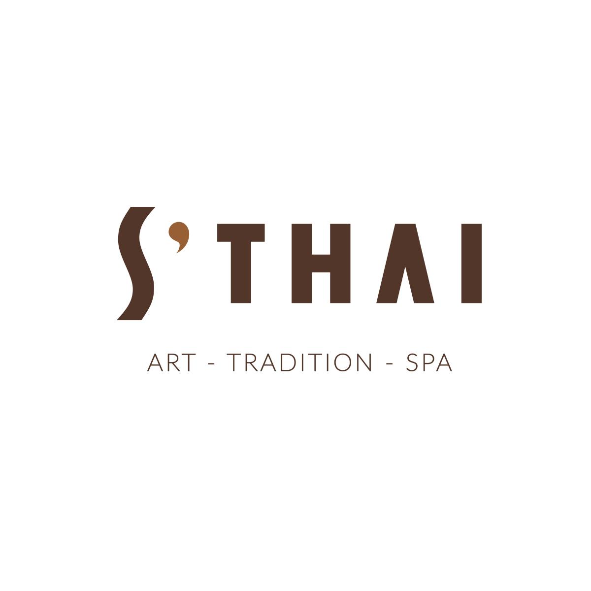 logo_sthai