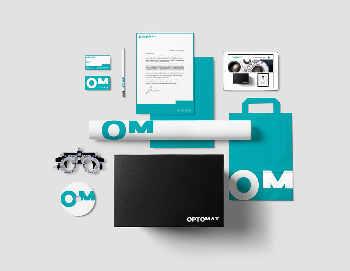 optomat_branding