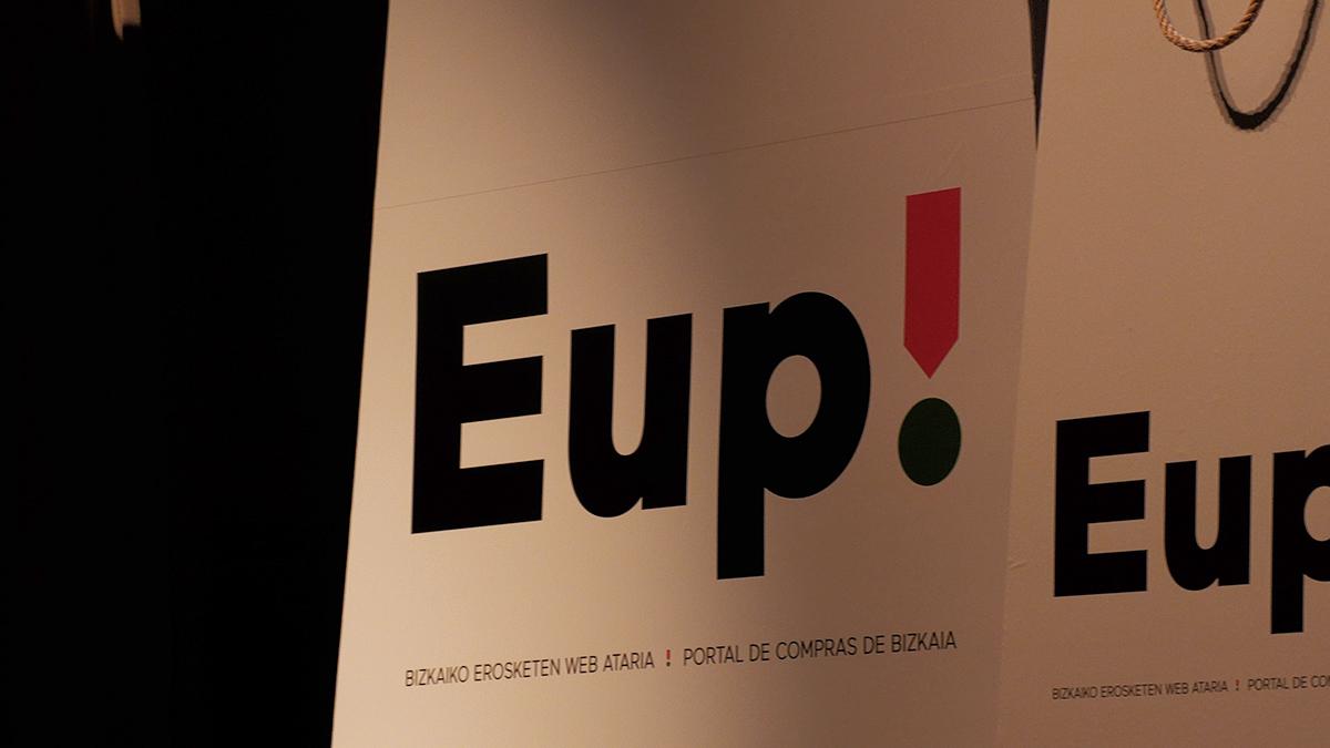 eup!_presentacion_logo