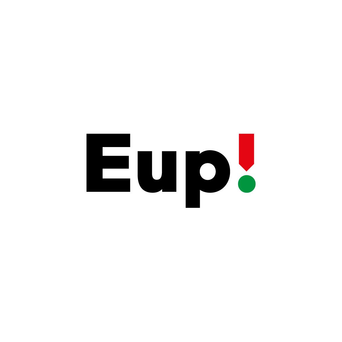 logo_eup!