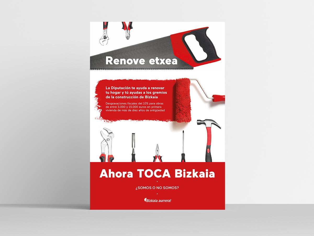 poster_renove_etxea